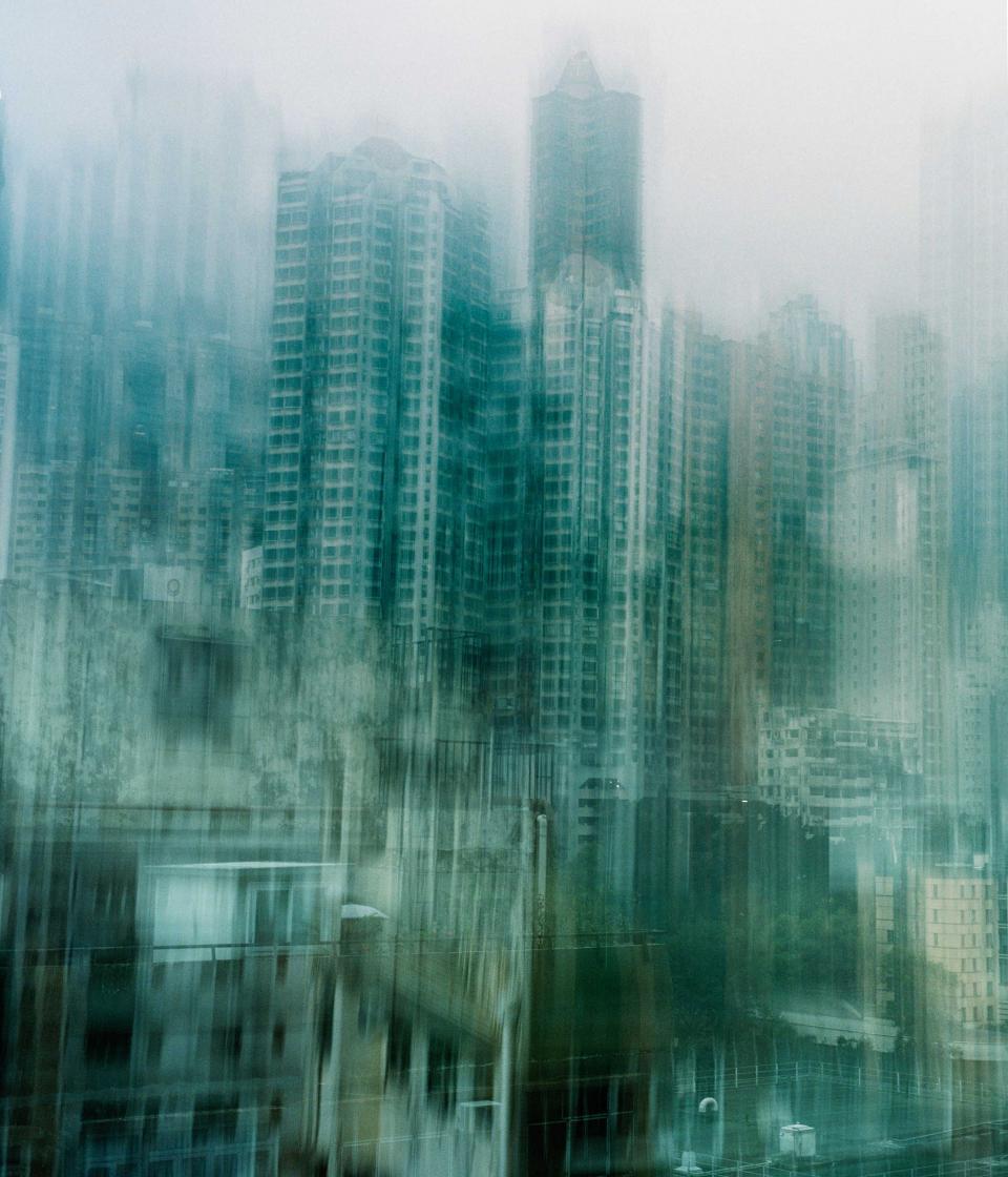 © Edoardo Cozzani