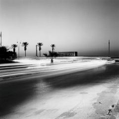 Evidence 5, Benghazi, Libya, 2012. © Diana Matar