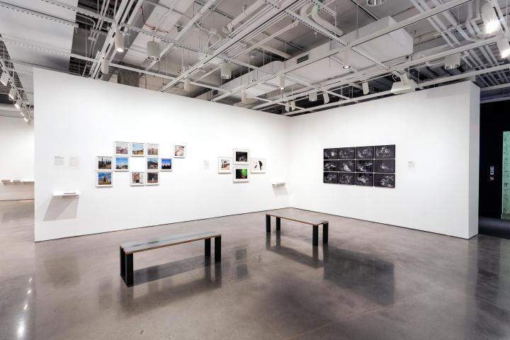 magnum manifesto international center of photography